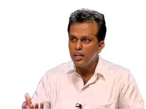 anuruddha-pradeep